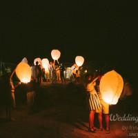 wedding lighting_weddingsardinia (9)