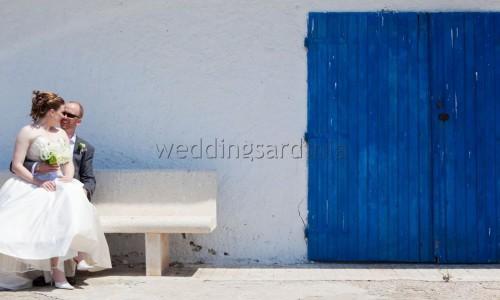 wedding in calasetta sardinia