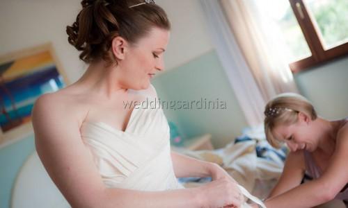 C&H wedding calasetta (2)