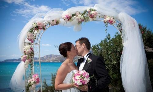 D&K wedding in Villasimius (5)