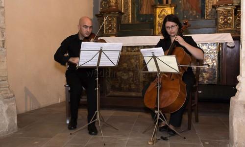 catholic wedding castelsardo