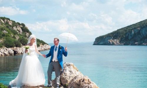 W&E wedding emerald coast sardinia (25)
