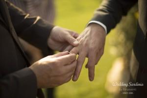 same sex wedding in Sardinia (7)
