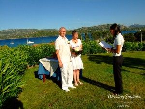 vow renewal in Sardinia (2)
