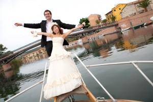 wedding on boat in Sardinia (5)