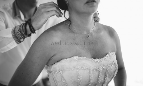 co-wedding-alghero-11