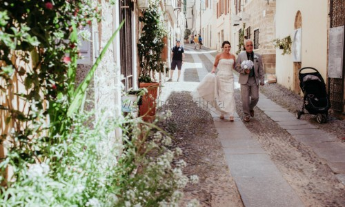 co-wedding-alghero-12