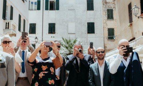 co-wedding-alghero-21