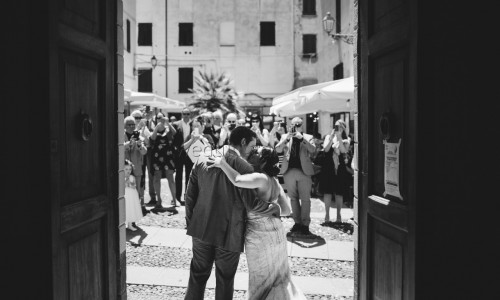 co-wedding-alghero-22