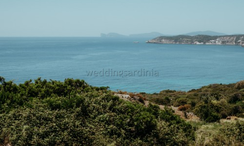 co-wedding-alghero-23