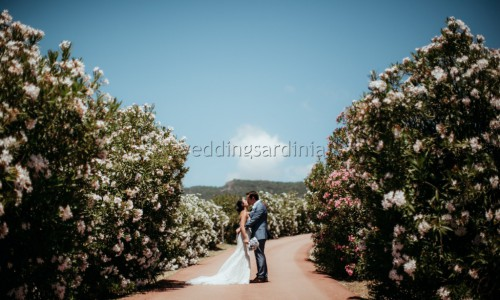co-wedding-alghero-24