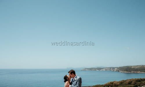 co-wedding-alghero-27