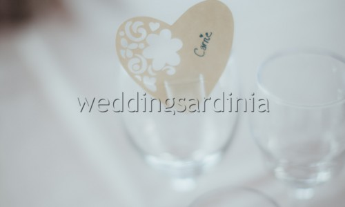 co-wedding-alghero-31