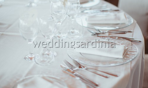co-wedding-alghero-32