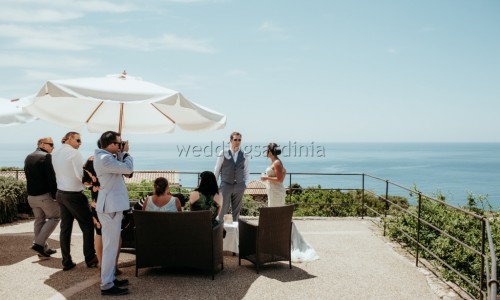 co-wedding-alghero-36
