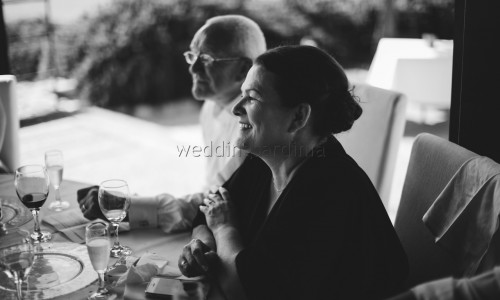 co-wedding-alghero-40