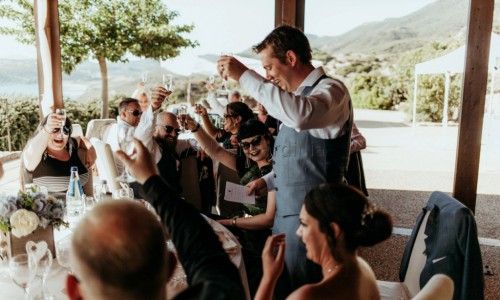 co-wedding-alghero-42