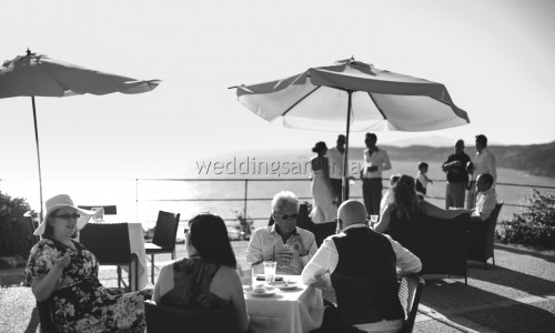 co-wedding-alghero-45