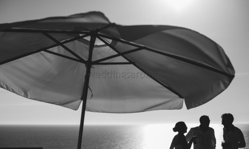 co-wedding-alghero-46