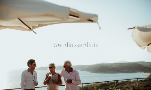 co-wedding-alghero-48