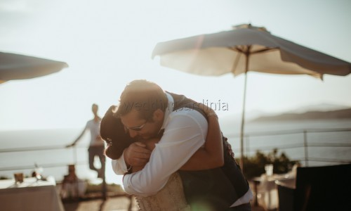 co-wedding-alghero-52