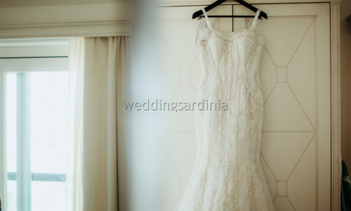co-wedding-alghero-6