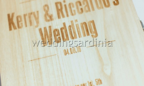 kr-wedding-olbia-10