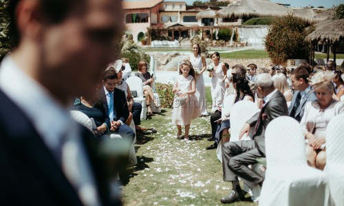 kr-wedding-olbia-15