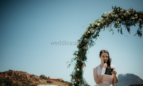 kr-wedding-olbia-20