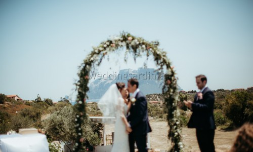 kr-wedding-olbia-22