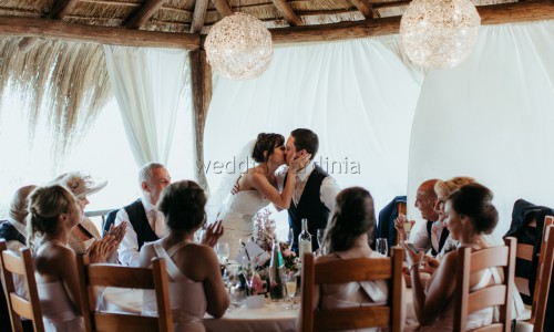 kr-wedding-olbia-32