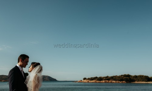 kr-wedding-olbia-39