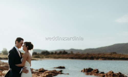 kr-wedding-olbia-41