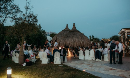 kr-wedding-olbia-50