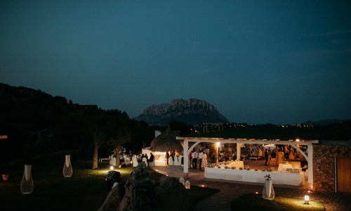 kr-wedding-olbia-51