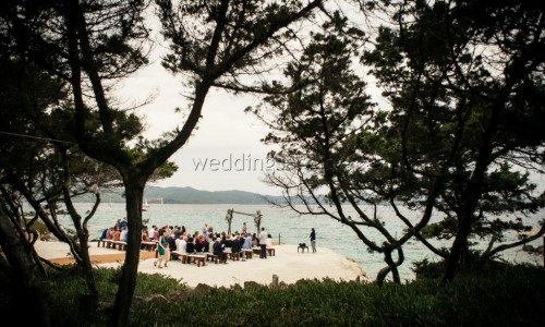 mj_exclusive-wedding-in-sardinia-12