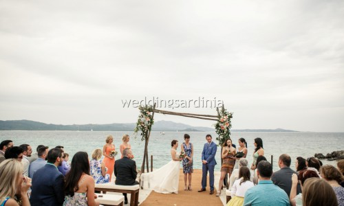 mj_exclusive-wedding-in-sardinia-17