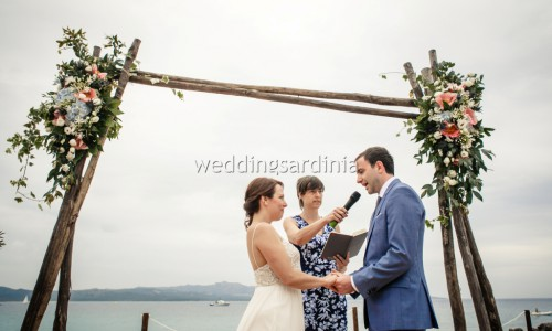mj_exclusive-wedding-in-sardinia-21