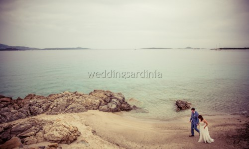 mj_exclusive-wedding-in-sardinia-29