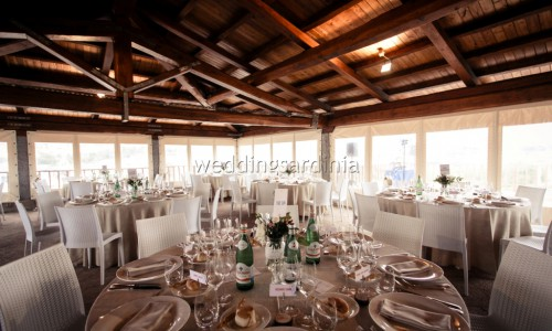 mj_exclusive-wedding-in-sardinia-34