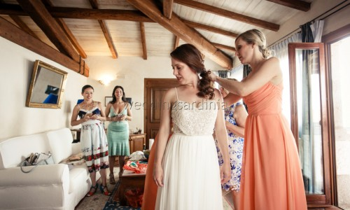 mj_exclusive-wedding-in-sardinia-8