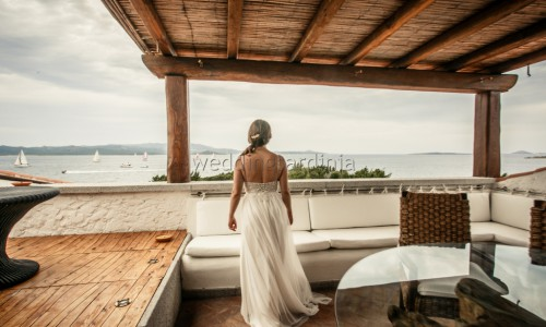 mj_exclusive-wedding-in-sardinia-9