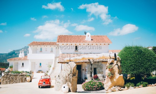 wm-beach-wedding-sardinia-1