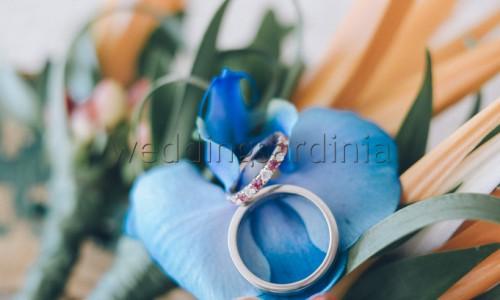 wm-beach-wedding-sardinia-10