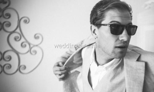 wm-beach-wedding-sardinia-11