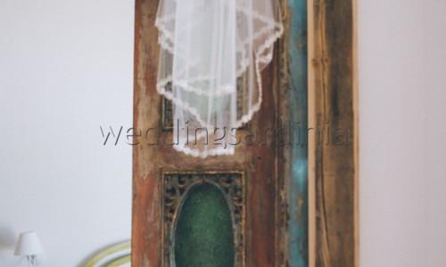 wm-beach-wedding-sardinia-14