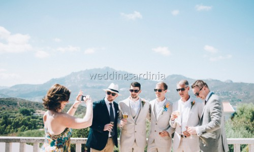 wm-beach-wedding-sardinia-16