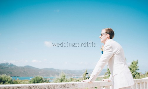 wm-beach-wedding-sardinia-17