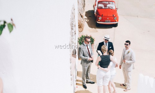 wm-beach-wedding-sardinia-18