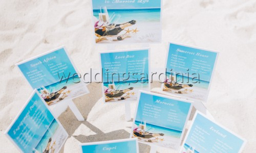 wm-beach-wedding-sardinia-20